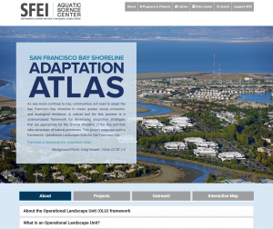 Adaptation Atlas