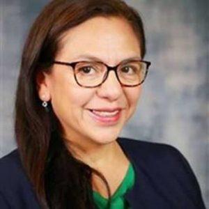 Erika Powell